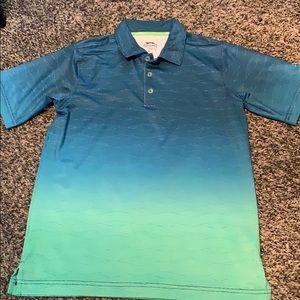 Slazenger Golf Polo